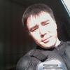 Artem, 30, г.Ломоносов