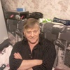 АЛЕКСЕЙ, 53, г.Апрелевка