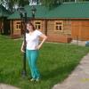 Лилия, 39, г.Дюртюли