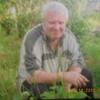 Геннадий, 70, г.Малая Вишера