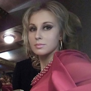 Анастасия 25 Москва