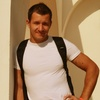 Лёшечка, 27, г.Бугуруслан