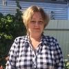 Ирина, 39, г.Борисоглебск