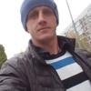 дмитрий, 32, г.Ульяновск