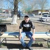 Дмитрий Трофимов, 20, г.Улан-Удэ