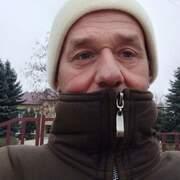 Dumitru  Gasinov 43 Кишинёв