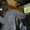 Славик, 21, г.Поддорье