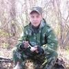 Максим Чирков, 27, г.Зуевка