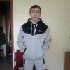 maks, 27, г.Липецк