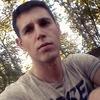 Sergei, 28, г.Самара