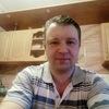 Кирилл, 47, г.Сыктывкар
