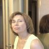 Наталья, 51, г.Саратов