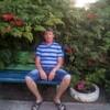 РОМАН, 40, г.Михайловка