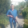 Nikolay, 21, г.Калининград