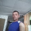 Sergey, 38, г.Архангельск