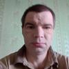 Дмитрий, 41, г.Омск