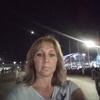 Лариса, 41, г.Новая Ляля