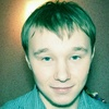 Семён, 23, г.Уфа