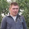 Роман Тусин, 31, г.Омск