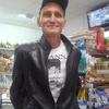валера, 56, г.Тарко (Тарко-сале)