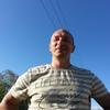 alexey, 43, г.Вологда