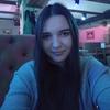 Карина, 22, г.Казань