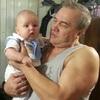 Сергей, 64, г.Новосибирск