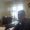 Денис, 30, г.Северобайкальск (Бурятия)