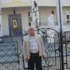 Ильдар, 47, г.Азнакаево