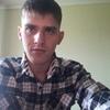 Валентин, 23, г.Петропавловск-Камчатский