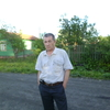 Николай, 62, г.Галич