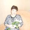 Ирина Авдеева, 45, г.Котовск