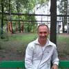 Сергей, 43, г.Кострома