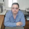 евгений, 39, г.Новомосковск