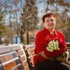 Марина, 59, г.Ярославль