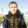 Коробкин Юрий, 32, г.Большеустьикинское