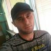 Рамиль, 36, г.Бавлы