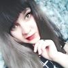 Юлия, 25, г.Мишкино