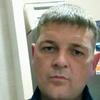 Михаил, 37, г.Южно-Сахалинск