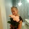 Marina, 44, г.Байкал