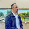 Евгений, 52, г.Шарья