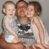 Михаил metis, 35, г.Солнечный