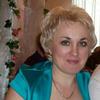 Алла, 50, г.Первомайский (Тамбовская обл.)
