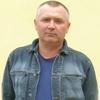 Александр, 57, г.Михнево