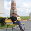 Олег, 33, г.Коломна