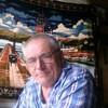 ВИКТОР БОРИСОВИЧ, 62, г.Москва