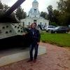 Олег, 23, г.Сокольское
