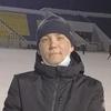 Игорь, 30, г.Норильск