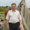 владимир, 61, г.Бийск