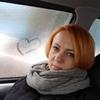 Natali, 40, г.Лениногорск